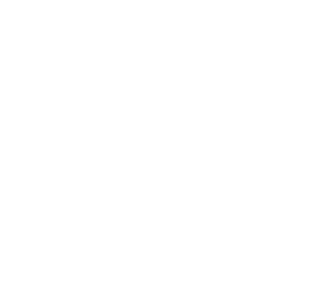 2021 Microsoft Gold partner